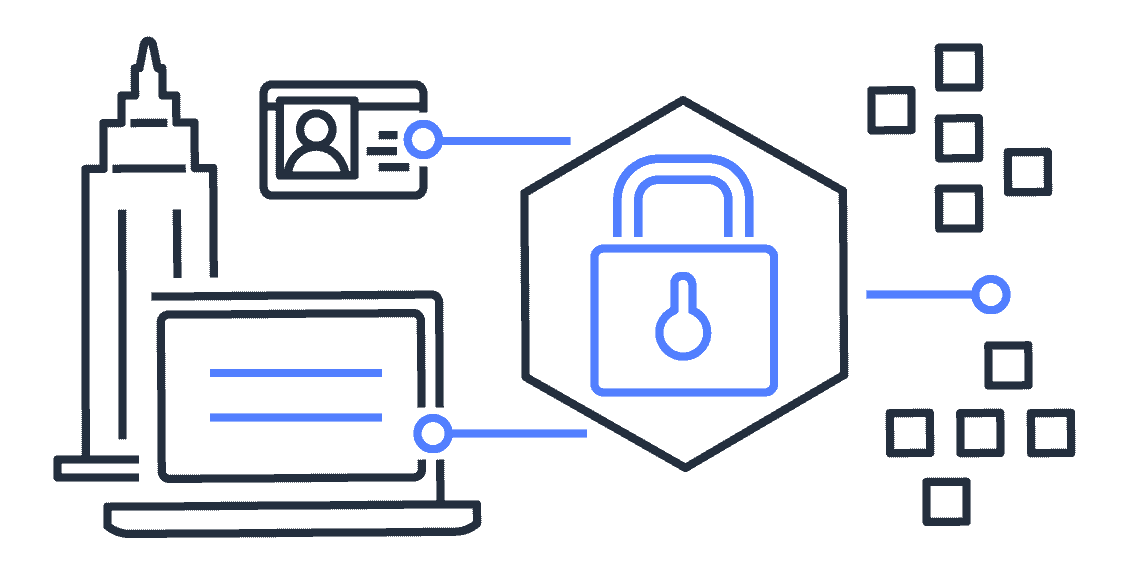 How to Secure your Instance Metadata Service on AWS